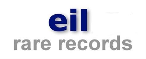 Art Vinyl/Artvinyl Play & Display Album Flip Frame Eil vinyl logo Non added sale item UK AQCXXEI633934