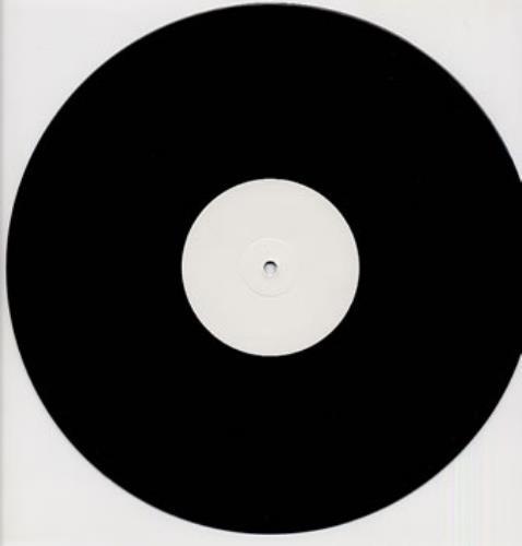 "George Michael Freeek! 12"" vinyl single (12 inch record / Maxi-single) UK GEO12FR245036"