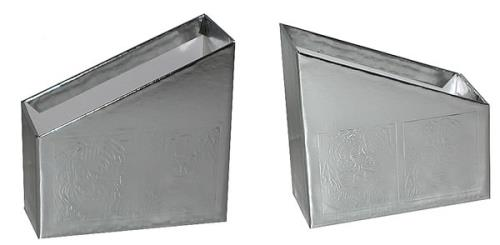 Kiss Originals 1974-1978 - Double Platinum Box box set Japanese KISBXOR428618