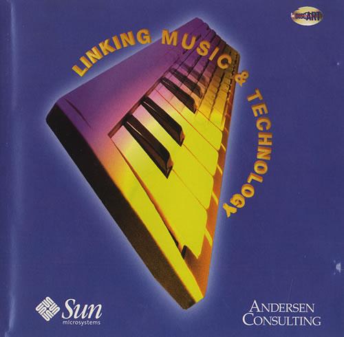 U2 Desire  On Linking Music shaped CD nav UK CD single DISC ART 9