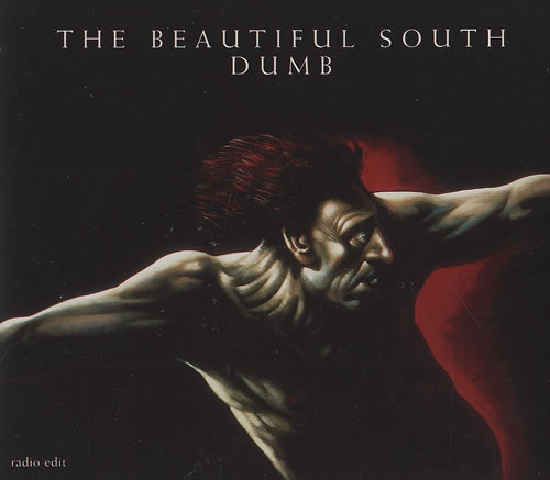 Beautiful South - Dumb EP