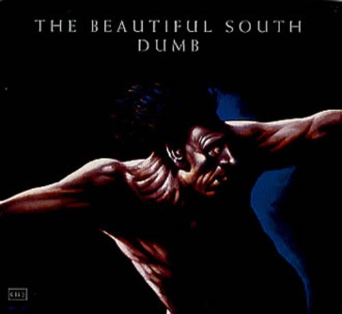 Beautiful South - Dumb Vinyl