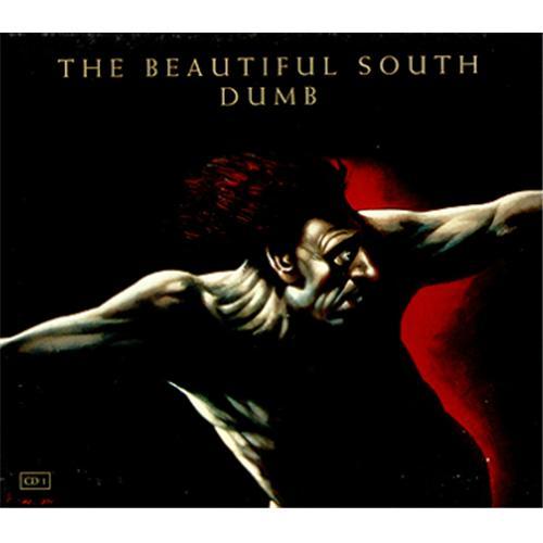 Beautiful South - Dumb