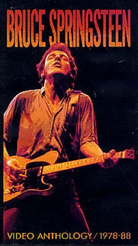 Video Anthology 1978