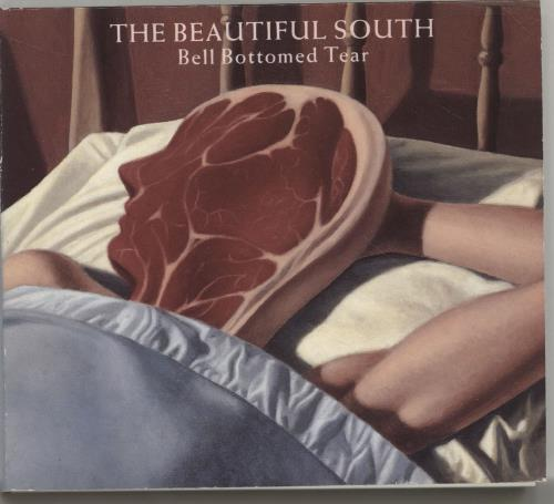 Bell Bottomed Tear - Beautiful South