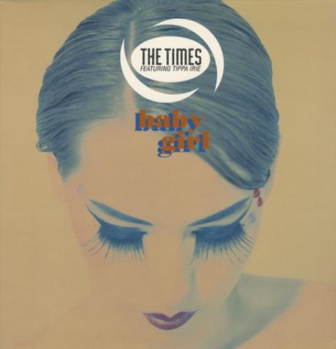 Times - Baby Girl