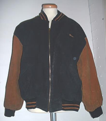 Image of Amy Grant House Of Love Tour '95 1995 USA jacket JACKET