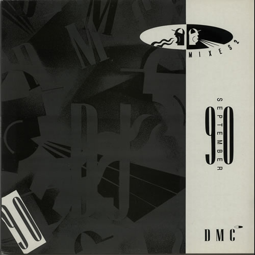 New Order Confusion  Dimitri Remix 1990 UK 12 vinyl DMC922
