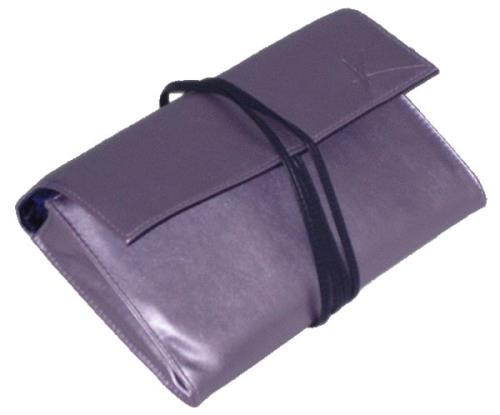 Kylie Minogue Sweet Darling  Clutch Bag UK memorabilia CLUTCH BAG