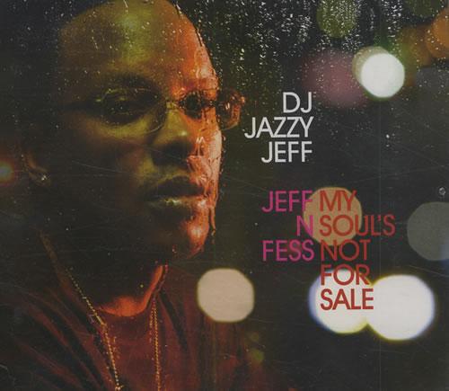 Jeff N Fess