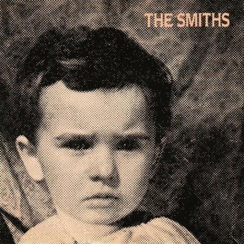 Smiths - That Joke Isn't Funny Anymore