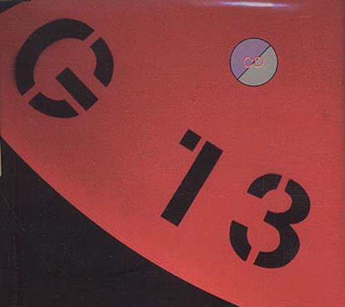 Depeche Mode - Strangelove - Remix