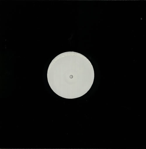 Image of Ashford & Simpson Real Love - Test Pressing 1986 UK 2-LP vinyl set EST2019