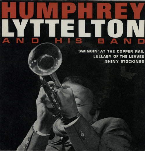 Humphrey Lyttelton And His Band