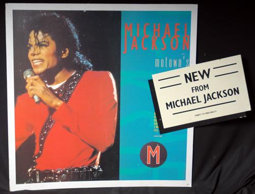Jackson, Michael - Motown's Greatest Hits