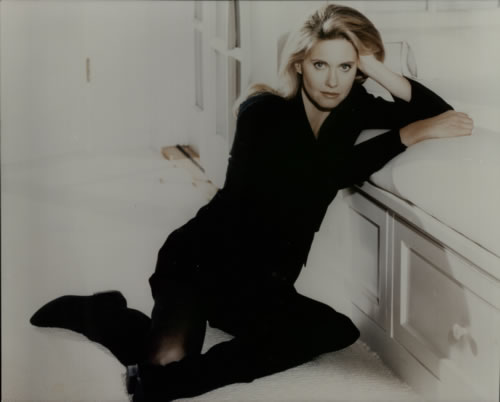 Olivia Newton John Quantity of 19 Professional Photographic Prints UK photograph PHOTOGRAPHIC PRINTS