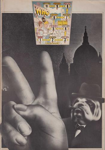 1975 European