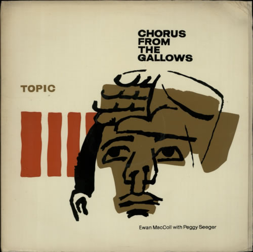 Chorus From The Gallows
