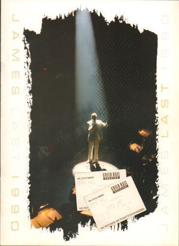 1990 Uk