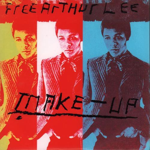 Free Arthur Lee
