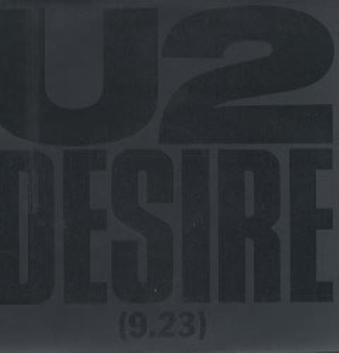 Desire 9