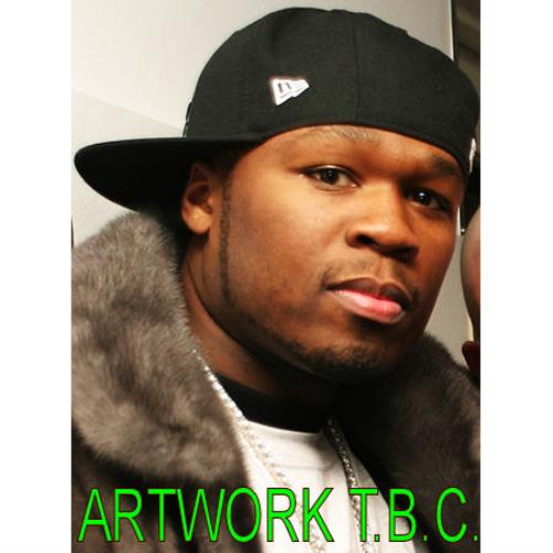 50 Cent Before I Self Destruct Japanese 2-disc CD/DVD set ...
