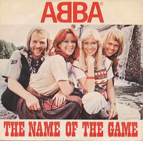 ABBA_THE%2BNAME%2BOF%2BTHE%2BGAME-226542.jpg
