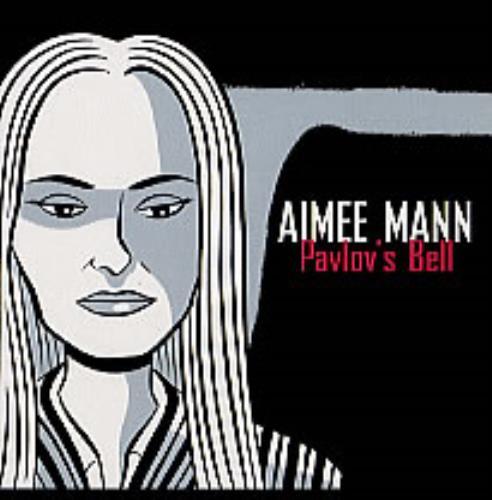 Aimee mann tour dates 2015