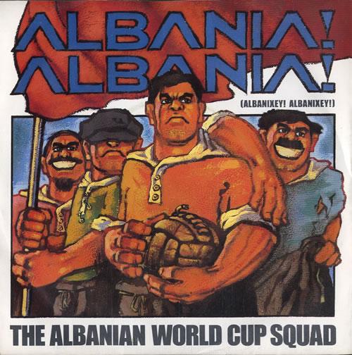 Albanian dating uk