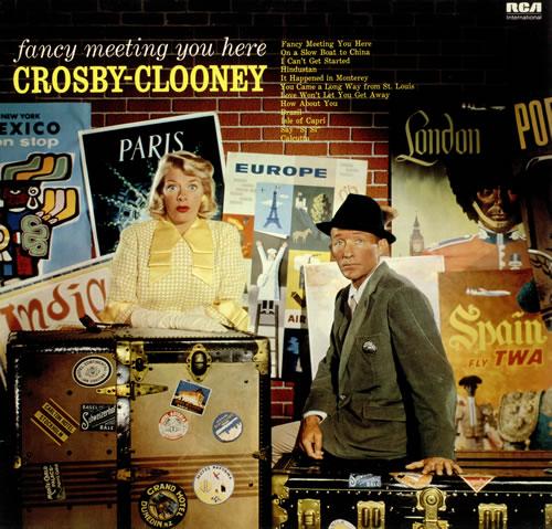 BING_CROSBY_%26_ROSEMARY_CLOONEY_FANCY%2