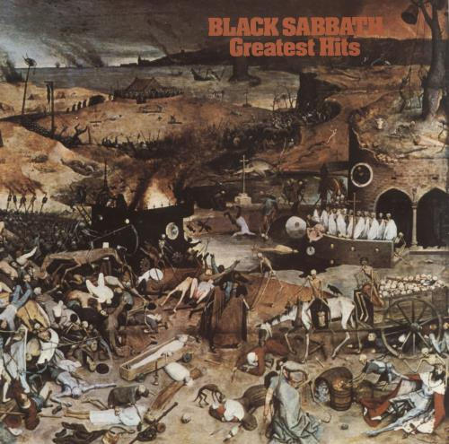BLACK_SABBATH_GREATEST%2BHITS%2B-%2BSMOO
