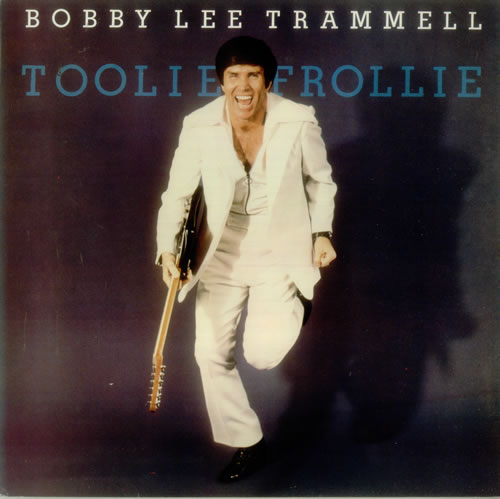 """Résultat de recherche d'images pour """"bobby lee trammell"""""""