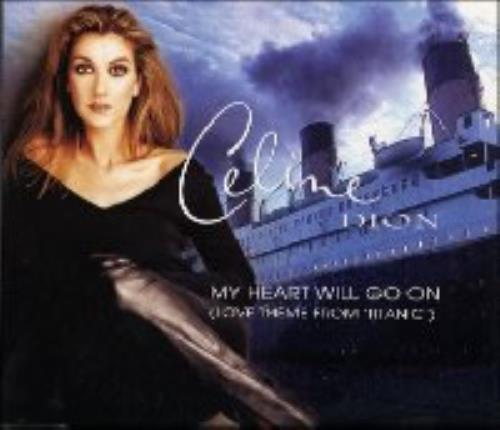Download Celine Dion My Heart Will Go On: My Heart Will Go On Online Schauen Auf Deutsch Mit