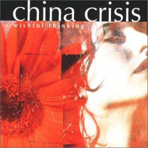 wishful thinking china crisis