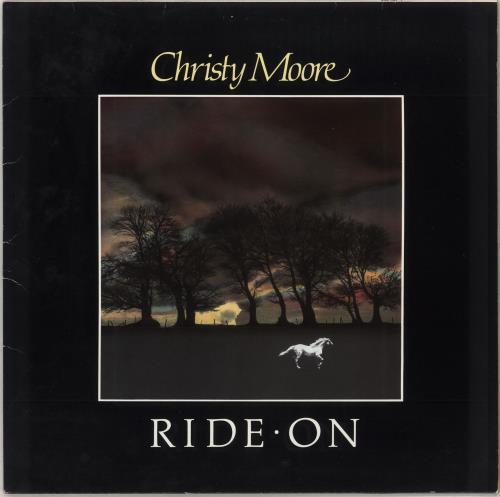 christy moore ride on -#main