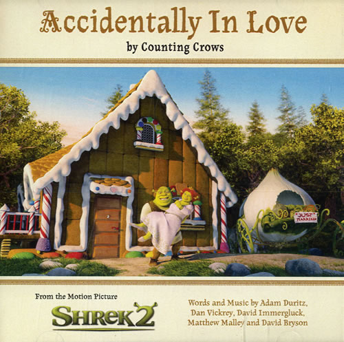 accidentally in love free pdf download