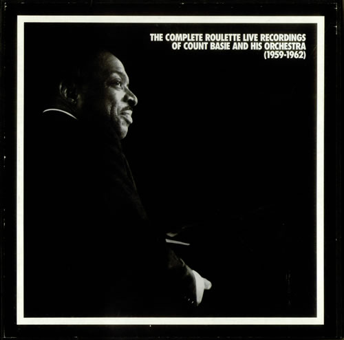 COUNT_BASIE_THE%2BCOMPLETE%2BROULETTE%2B