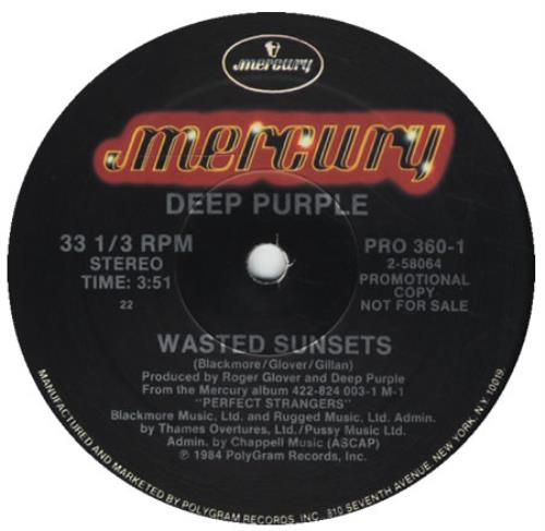 Listen  download mp3 of song deep purple (feat