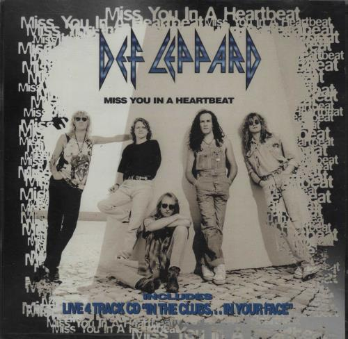 def leppard make love like a man single Check out when love & hate collide by def leppard on amazon music  from the album when love & hate collide - single  make love like a man def leppard 1.