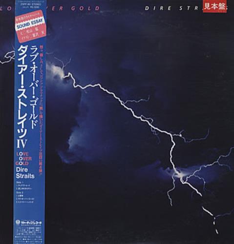 thunderstorm essay