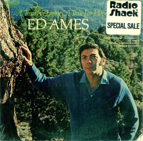 ed ames mary in the morninged ames actor, ed ames songs, ed ames on johnny carson, ed ames bio, ed ames age, ed ames youtube, ed ames height, ed ames try to remember, ed ames when the snow is on the roses, ed ames imdb, ed ames time time, ed ames who will answer, ed ames who will answer lyrics, ed ames singing, ed ames albums, ed ames mary in the morning, ed ames family, ed ames now, ed ames married, ed ames movies