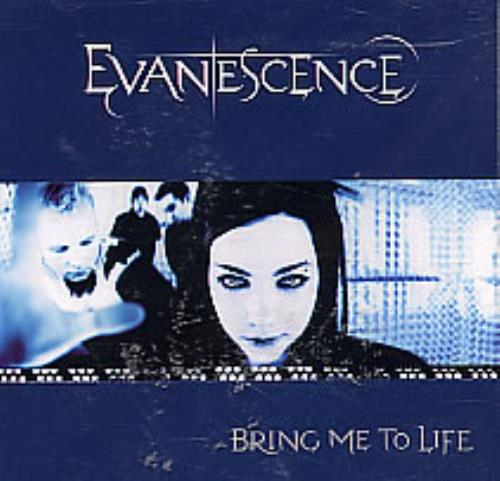 bring me back to life Lyrics to 'bring me to life' by evanescence:  until you find it there and lead it back home (wake me up) wake me up inside (i can't wake up) wake me up inside.
