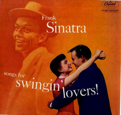 [Image: FRANK_SINATRA_SONGS%2BFOR%2BSWINGIN%2BLO...563336.jpg]
