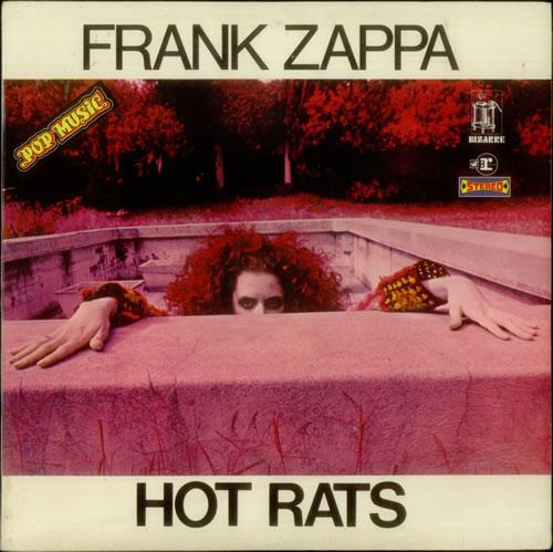FRANK_ZAPPA_HOT%2BRATS%2B-%2BORIGINAL-54
