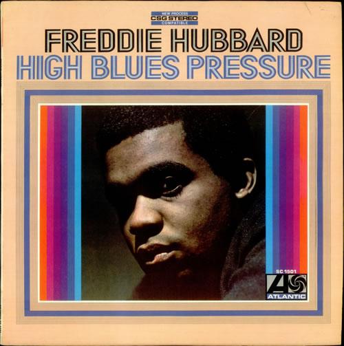 FREDDIE_HUBBARD_HIGH%2BBLUES%2BPRESSURE-