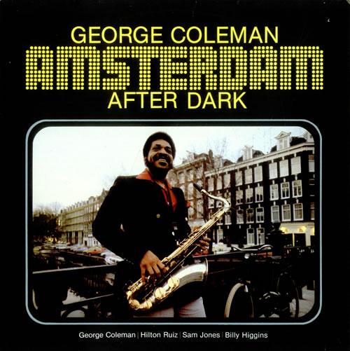 GEORGE_COLEMAN_AMSTERDAM%2BAFTER%2BDARK-