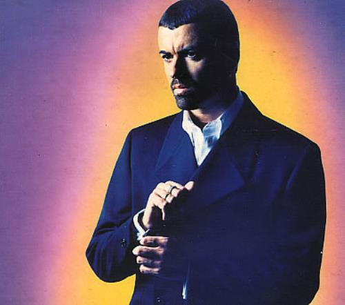 anselmo divorced singles Michael achieved seven number one singles in the uk and eight number one songs on the billboard hot 100 in the us , including  careless whisper  and  praying for time  he ranks among.