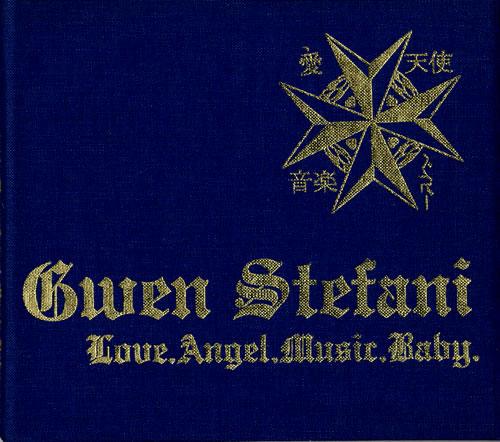 GWEN_STEFANI_LOVE%2BANGEL%2BMUSIC%2BBABY