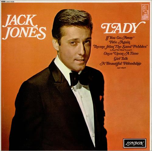 jack jones premiumjack jones отзывы, jack&jones москва, jack jones core, jack&jones минск, jack jones baku, jack jones джинсы, jack jones песня, jack jones premium, jack jones купить, jack jones скачать, jack jones вики, jack jones певец, jack jones raye, jack jones singer, jack jones пальто, jack jones wiki, jack jones vintage, jack jones feat raye скачать, jack jones originals, jack jones толстовки