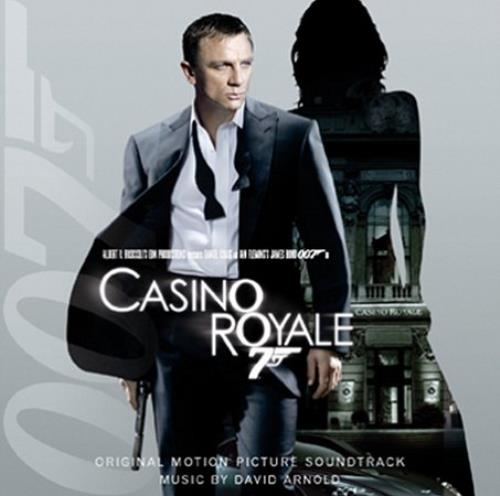 007 casino royale music st mary/x27s high school casino